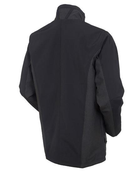 Ferguson Car Coat