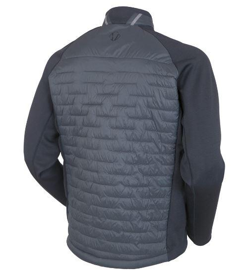 Hamilton Thermal Jacket