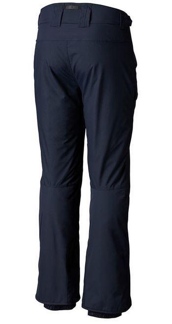 Mountain Hardwear Highball Insulated Pant - Short