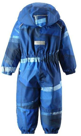 Toddlers' Luosto Snowsuit