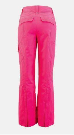 Spyder Me GTX Pants