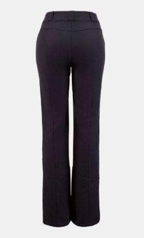 Spyder Orb Pants