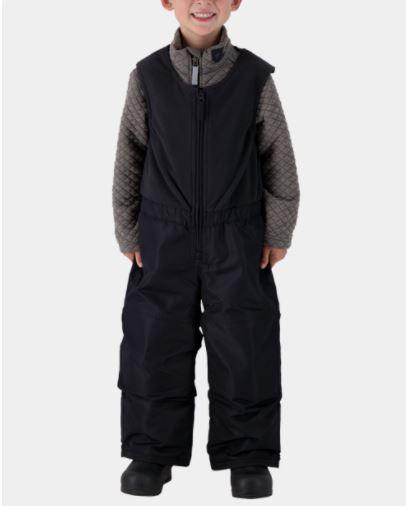 Obermeyer Outer Limits Pants