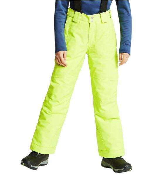 Dare2B Outmove Pants