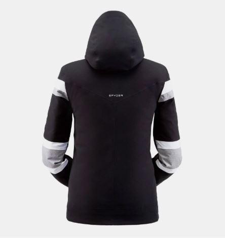 Spyder Poise Jacket