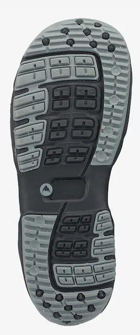 Ruler Boa Snowboard Boot