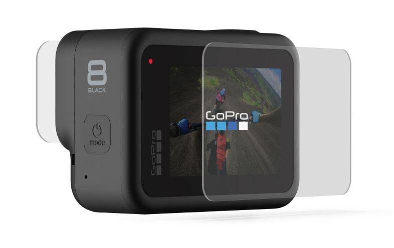 GoPro Screen Protector