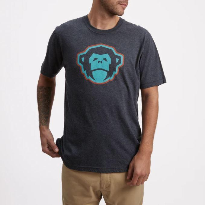 Howler Brothers Select Tee