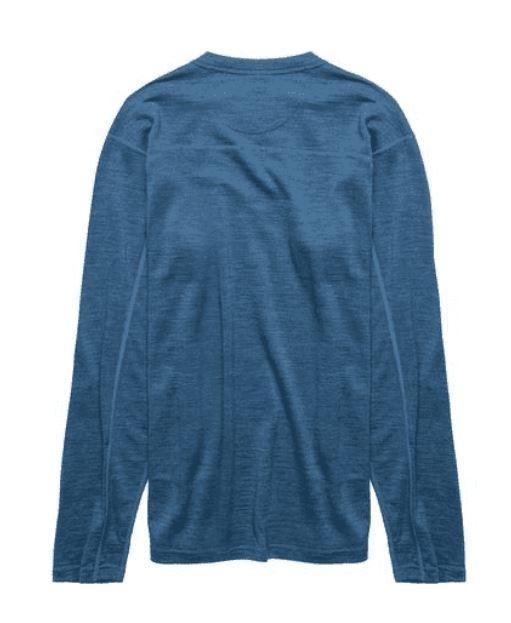Skar Long Sleeve Shirt