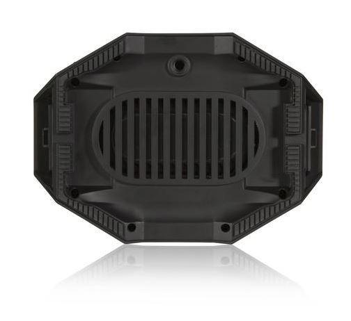 Turtle Shell 3.0 - Waterproof Bluetooth Speaker