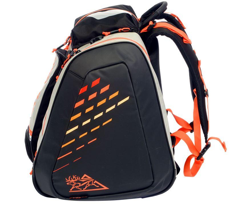 Kulkea Thermal Trekker Boot Bag