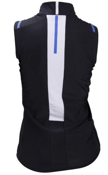 Women's Triac 3.0 Vest