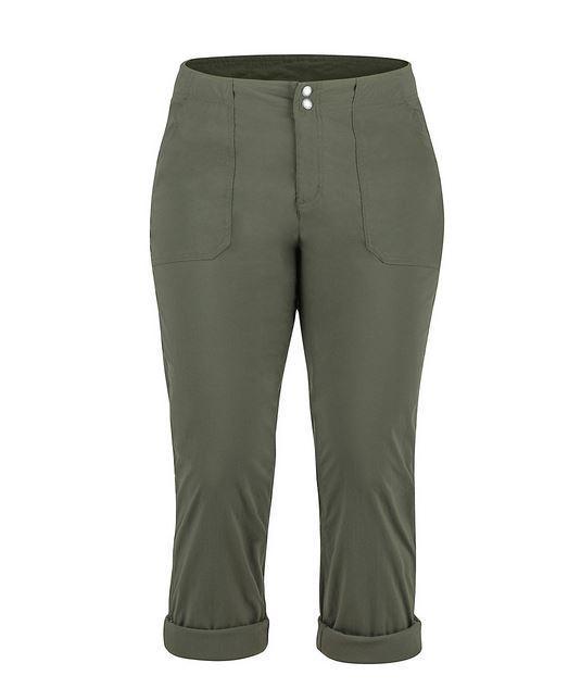 Women's BugsAway Vianna Pants