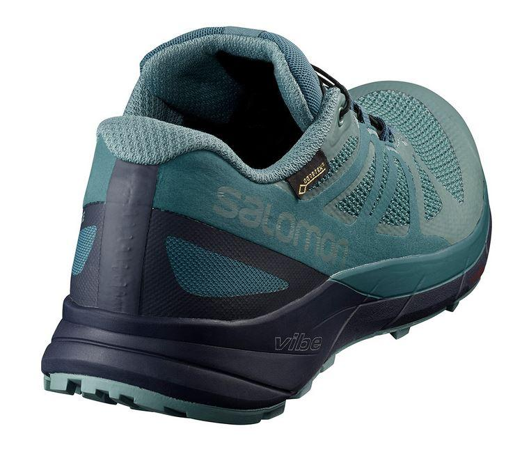 Women's Sense Ride GTX Invisible Fi