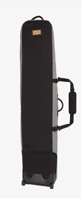 Wheelie Gig Bag Board Bag