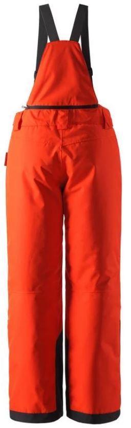 Wingon Ski Pant